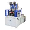 Two Color Vertical Injection Molding Machine JTT-1200 2V3R