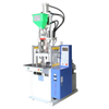 Vertical Injection Molding Machine JT-250